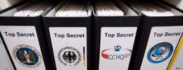 PKG_Surveillance