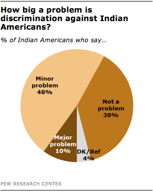 FT_miss-america-discrimination