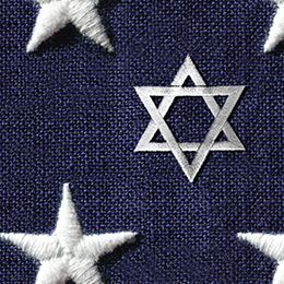 JewishsurveyPromo_260x260