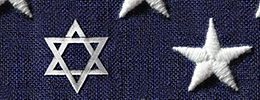PKG_Jewish-Americans