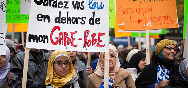 FT_13.11.08_QuebecValuesCharter_640