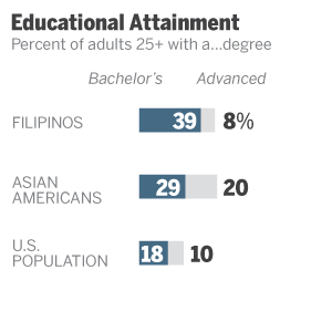 filipino_education2