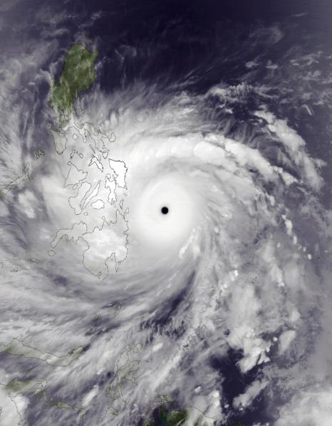FT_timeline-Haiyan