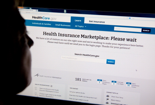 US-POLITICS-ECONOMY-BUDGET-HEALTH