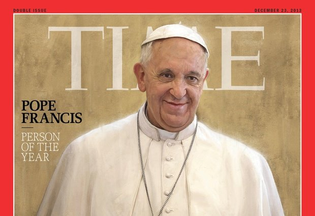 FT_timeline-pope-francis