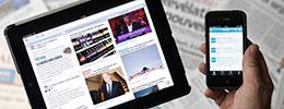 PKG_SocialMedia&News