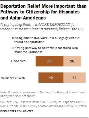 FT_Deportation123