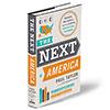 NextAmerica_3d_100x100