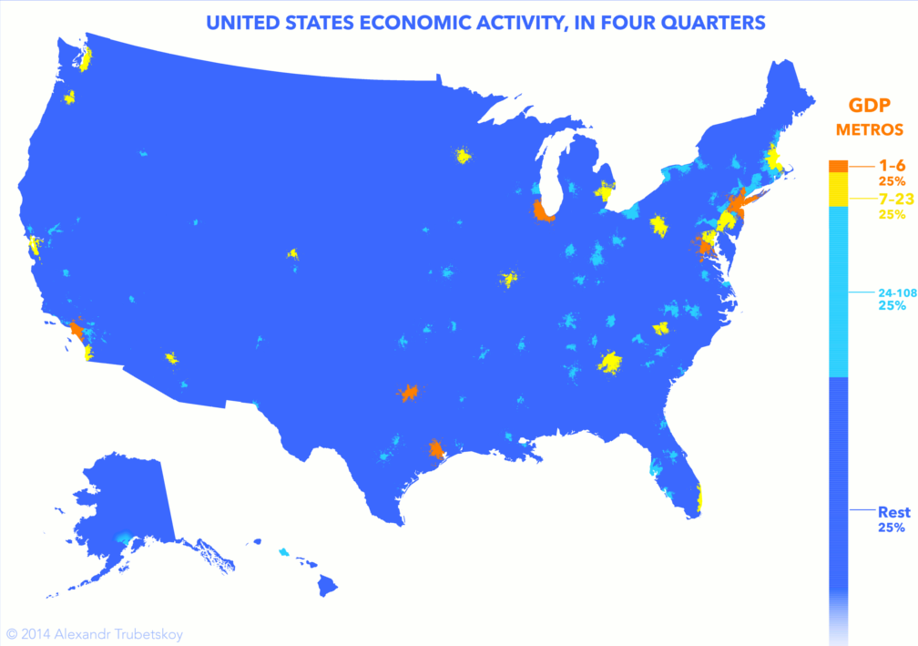 metro_GDP