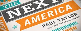 PKG_NextAmerica