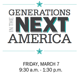 next-america-event