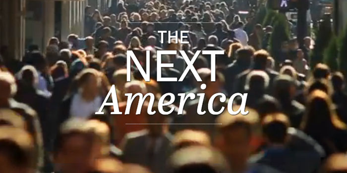 ST_14.04.10_NextAmericaEssay-Billboardpromo