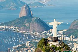 Brazil_260 x 173