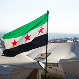 PG_14.06.16_SyriaExtremistsPhoto