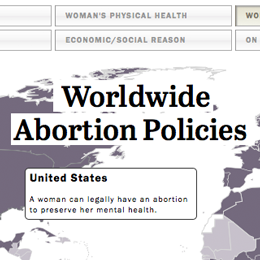 FT_15.08.25_globalAbortionLaws_promo260x260
