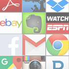 PI_2015-11-10_apps-permissions-interactive_homepage