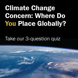 Climate_Quiz_Promo260x260