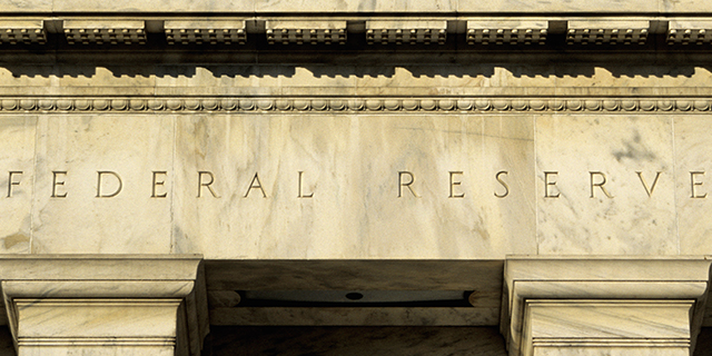 The U.S. Federal Reserve