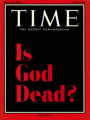Credit: Time
