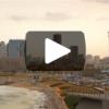 Promo_IsraelDocumentary_hp140