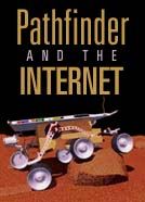 pathfinder_internet