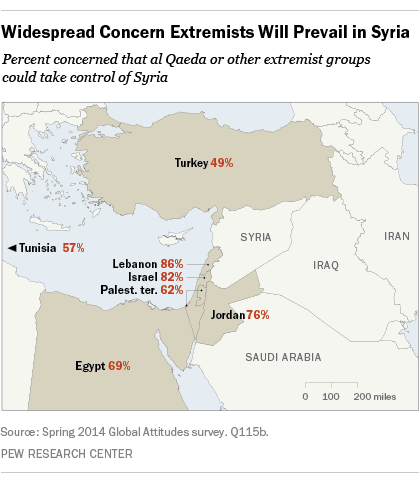PG_14.06.16_SyriaExtremists