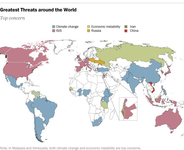 PG_15.06.30_Global-Threats