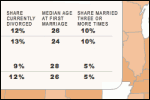marriage-map-thumb-a