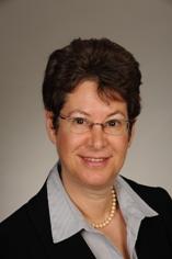D'Vera Cohn (web)