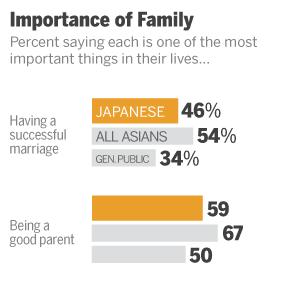 ST_12.06.17_AA_Japanese_family