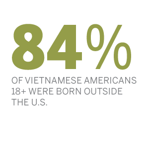 ST_12.06.17_AA_Vietnamese_born-oustide-US