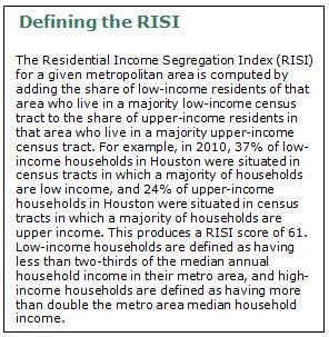 2012-res-segregation-00-04