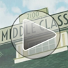 MiddleClassVideoPromo100x100