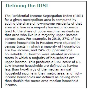 sdt-2012-08-01-income-seg00-04