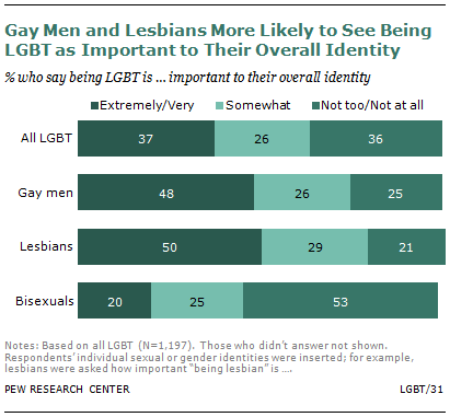 SDT-2013-06-LGBT-5-01