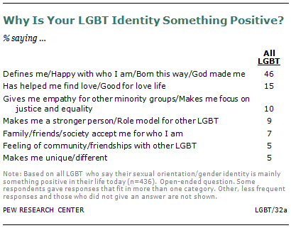 SDT-2013-06-LGBT-5-04