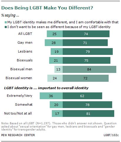 SDT-2013-06-LGBT-5-07