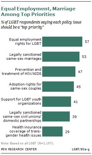 SDT-2013-06-LGBT-7-06