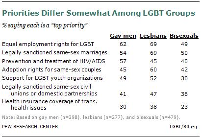 SDT-2013-06-LGBT-7-07