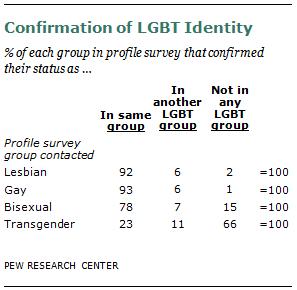 SDT-2013-06-LGBT-A1-03
