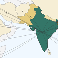 INT_Map-Remittances