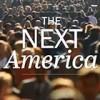 INT_DataViz-NextAmerica