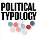 Political-TypologyLogo-122