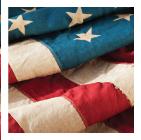 INT__Slides-AmericanValues