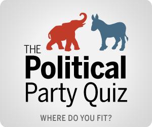 politicsquiz