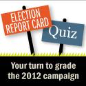 PRC_12.11.14_ElectionReportcardQuizPromo_125px