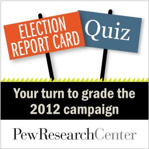 PRC_12.11.14_ElectionReportcardQuizPromo_Square