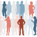 INT_Quiz-Typology2014-75x75