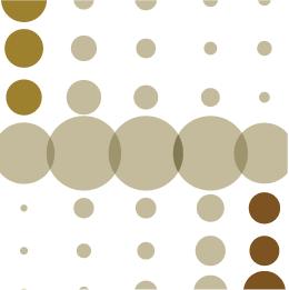 PP_14.06.10_polarizationTiles_04