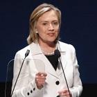 PP_Hillary-Clinton-favorability_140x140